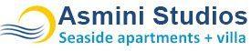 Asmini Studios